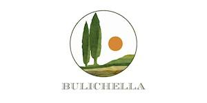 BULICHELLA, SUVERETO Toscana
