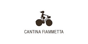 Cantina Fiammetta