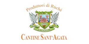 CANTINE SANT'AGATA SNC, Scurzolengo Piemonte