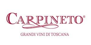 Carpineto, Greve in Chianti Toscana