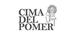 CIMA DEL POMER