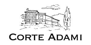 CORTE ADAMI, Soave Veneto