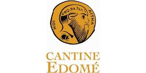 Cantine Edomé, Catania Sicilia