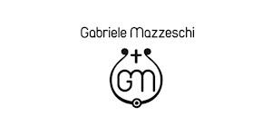 Cantina Gabriele Mazzeschi