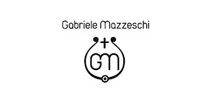 Cantina Gabriele Mazzeschi, Castiglion Fiorentino Toscana