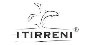 I Tirreni , Castagneto Carducci Toscana