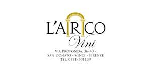 Fattoria L'Arco, Vinci Toscana