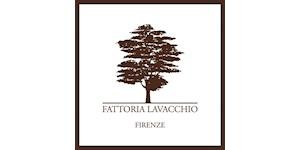 Fattoria Lavacchio
