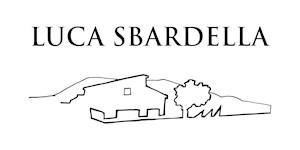 Luca Sbardella