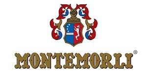 Fattoria di Montemorli