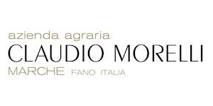 Claudio Morelli, fano Marche