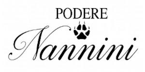Podere Nannini