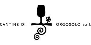 Cantine di Orgosolo