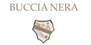 BUCCIA NERA