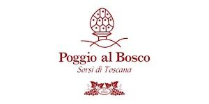 Poggio al Bosco, Tavarnelle Val di Pesa Toscana