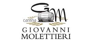 Cantina Giovanni Molettieri, Montemarano Campania