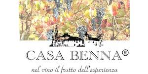 Casa Benna Vini