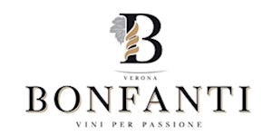 Bonfanti Vini , Verona Veneto