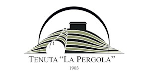 TENUTA LA PERGOLA, Cisterna d'Asti Piemonte