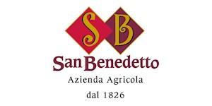 Azienda Agricola San Benedetto