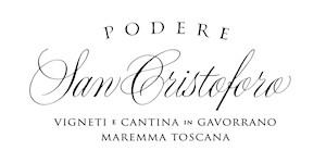 Podere San Cristoforo, Gavorrano Toscana