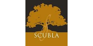 Scubla