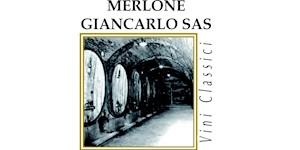 Cantine Merlone