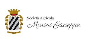 Marini Giuseppe