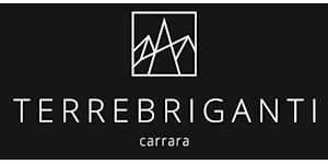 TerreBriganti - Carrara, Carrara Toscana