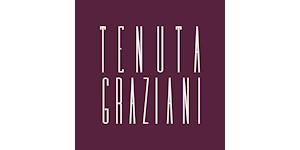 Tenuta Graziani