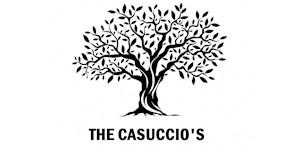 Famiglia Casuccio Azienda Agricola
