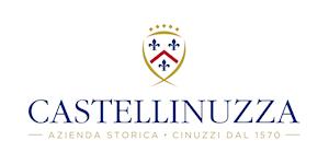Castellinuzza