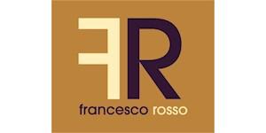 ROSSO FRANCESCO, Santo Stefano Roero Piemonte