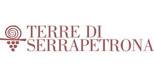 TERRE DI SERRAPETRONA, Serrapetrona Marche