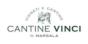 Cantine Vinci