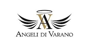 ANGELI DI VARANO