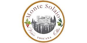 Monte Solaio
