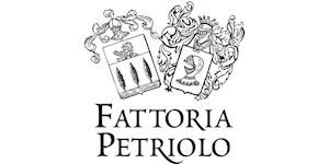 Fattoria Petriolo, Rignano sull'Arno Toscana