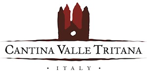 Cantina Valle Tritàna, Ofena Abruzzo
