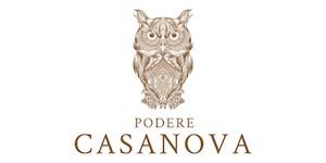 Podere Casanova Montepulciano