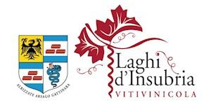 Laghi d'Insubria, Albizzate Lombardia