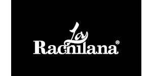 La Rachilana