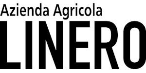 Azienda Agricola Linero