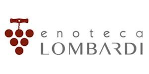 PAN di Lombardi Rolando & C. Snc
