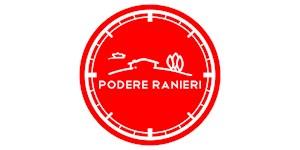 Podere Ranieri, Massa Marittima Toscana