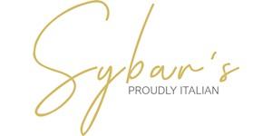 Sybar's