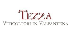 TEZZA Viticoltori in Valpantena