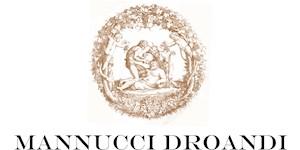 MANNUCCI DROANDI, Montevarchi Toscana