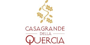 Casagrande della Quercia,  Castellina in Chianti Toscana