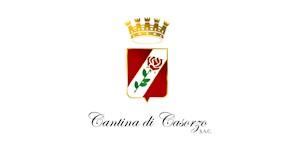 CANTINA DI CASORZO, CASORZO Piemonte